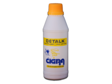 DETALK POWDER NEUTRO - 7070 DeBox