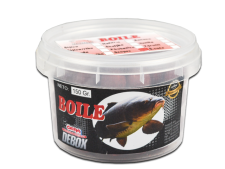 BOILIE MIX NATURAL 150 gr DeBox